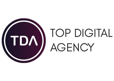 Top-Digital-Agency