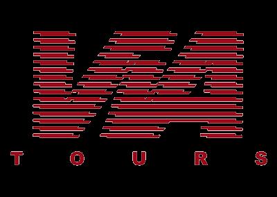 VIA TOURS