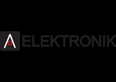 a-elektronik-logo